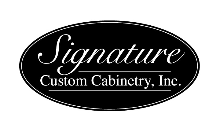 signature custom cabinetry the w partners